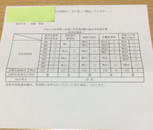 %e5%90%88%e6%a0%bc%e9%80%9a%e7%9f%a5