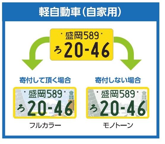 埼玉県自動車税事務所の地図(Google Map) 地 …